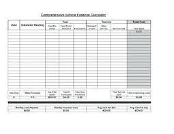 Truck Driver Log Book Template | Nfcnbarroom.com