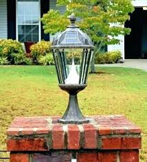 solar pendant light outdoor outdoor solar lanterns large outdoor solar lanterns large solar lights outdoor full