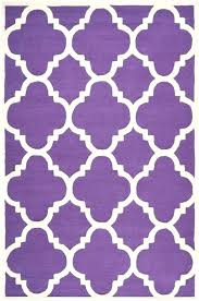purple area rug 5 7 rugs home depot 8 10 thelittlelittle
