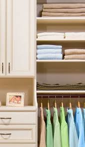 small closet lighting ideas. create your dream closet with this easy checklist professional organizer monica friel offers tips for drawer dividers lighting hangers and more small ideas