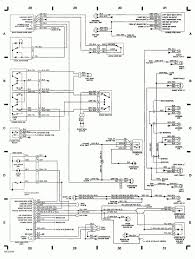 llv wiring diagram for strobes wiring diagram libraries llv wiring diagram for strobes