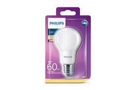 Filir Doo Philips Led Bulbs
