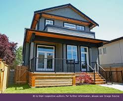 house paint colors exteriorExterior Home Paint Ideas  sellabratehomestagingcom