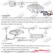 tyt microphone wiring diagram explore wiring diagram on the net • 1x tyt th 9000d uhf 400 490mhz mobile transceiver 409shop microphone jack wiring diagram pin microphone
