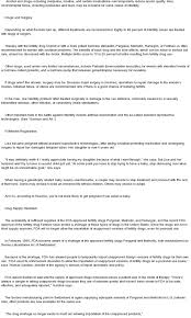 drug essay alcohol abuse essays on drug addiction essay questions proposal