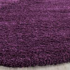 top 61 fantastic purple rug large plum rug purple rug purple carpet area rugs