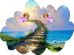 Commémoration pour les enfants décédés Images?q=tbn:ANd9GcRWw6-X4GelDzuDLUfbnXpYYEQRTOW8DKBORl2-8xmgrJO-jWsUgg