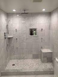 bathroom rain shower ideas. Ideas Exciting Handicap S With Ceiling Lights And Rhganecovillageorg Temperature Control Head Panel Includes Rough Rhpinterestcom Bathroom Rain Shower L