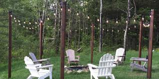 diy outdoor pull up bar on diy outdoor swings with fire pit plans