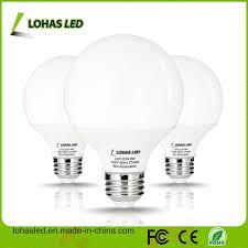 china energy saving led bulb light g20 g25 g30 g40 g45 e26 9w 15w 20w dimmable led bulb china led bulb led light bulb