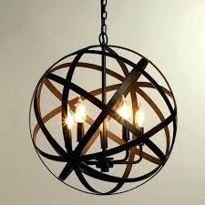 battery powered chandeliers operated outdoor lighting chandelier gazebos chan