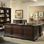 Aspen Home Furniture Beds Home fice Desks and More