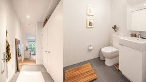 apartments inside bathroom. stage 3 properties, affordable housing nyc, rentals micro apartments, my apartments inside bathroom d
