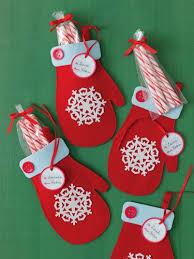 Best 25 Easy Felt Crafts Ideas On Pinterest  Crafts With Felt Easy Christmas Felt Crafts