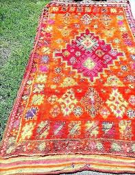 kmart outdoor rug outdoor rug new rug outdoor marvelous outdoor rug vintage tribal rugs and traditional kmart outdoor rug