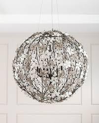 quick look regina andrew design cheshire large chandelier