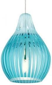 turquoise lighting. Incredible Turquoise Pendant Light Home Decor Lighting Blog Archive Pink C