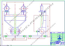 Проектирование зоны текущего ремонта АТП Товар был добавлен в наш каталог 20 Апрель 2013 г