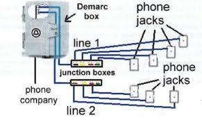 house wiring 101 pdf the wiring diagram readingrat net House Wiring Diagram Pdf house wiring 101 pdf the wiring diagram house wiring diagram pdf