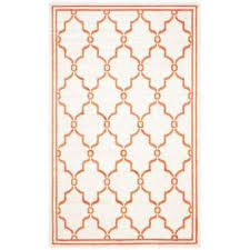 9 x 12 outdoor area rugs orange 9 x 12 outdoor rugs rugs the home depot