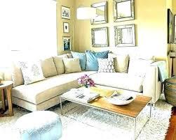 living room furniture placement ideas den room layout small living room furniture placement small den furniture small living room couch ideas small living