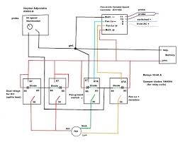 interior sd ceiling fan switch change info stuning westinghouse fans wiring diagram