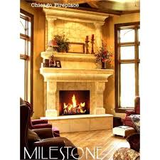 94 best fireplace mantels images on fireplace ideas fireplace design and fireplace inserts