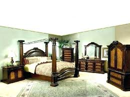 room to go queen beds – alloramagazine.co