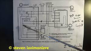 boiler wiring diagram wiring diagram sch
