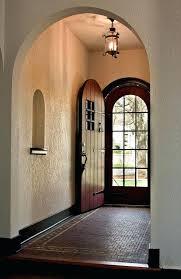 arched front door old doors interior doors wooden door entrance best arched doors ideas on arched arched front door