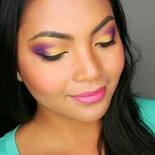 summer makeup looks makeup ideas summer nights makeup look