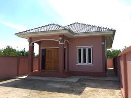 Perfect Small House Design Thoughtskoto