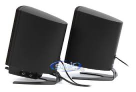 klipsch promedia 2 1 promedia desktop 2 1 multimedia computer product klipsch promedia 2 1