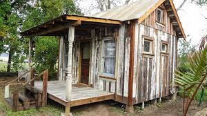 Small Picture Tiny House Reclaimed Tiny House Swoon
