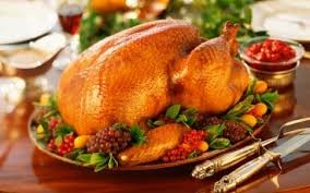 cooked whole turkey. Perfect Turkey Christmas Roast Turkey In Cooked Whole Turkey E