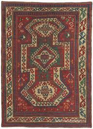 tribal u0027 oriental rug patterns16 patterns