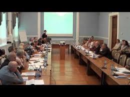 Антиплагиат диссертации диссертация без плагиата написание  Защита диссертации Защита Смотреть до конца