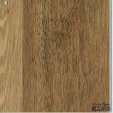 china 3 4mm 100 waterproof spc pvc plastic vinyl plank flooring china amstrong flooring interlocking tile