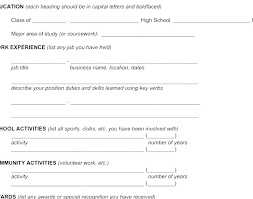 Make A Resume For Free Adorable Free Create A Resume Free Create A Resume Resumes Online Free Create