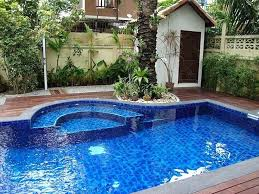 in ground swimming pool designs small swimming pools design best pool ideas on in ground designs in ground swimming pool
