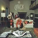 QVC8–Singles