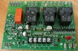 lennox furnace control board. control board. graphic lennox furnace board a