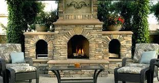 masonry fireplace kits outdoor masonry fireplace outdoor stone