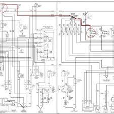 mercedes sprinter wiring diagram pdf wiring diagram mercedes sprinter wiring diagram pdf mercedes sprinter wiring diagram pdf labeled 1991 mercedes benz 500sl