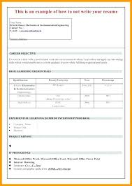Free Download Resume Samples. Resume Outlines Free Resume Download ...