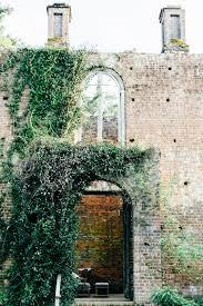 four corners photography barnsley gardens wedding souther weddings madison and matthew wedding 1 jpg