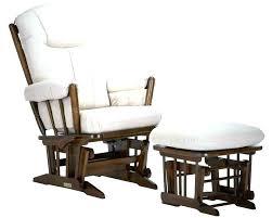 rocking chair ottoman rocking chair and ottoman glider rocking chair ottoman rocking chair ottoman glider rocking