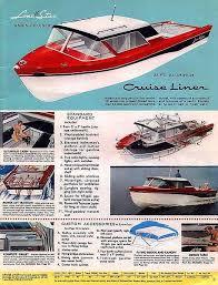 lone star boat works 12 best lonestar boats images on pinterest vintage boats boat