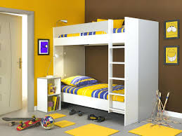 Bunk Beds: train bunk bed. Thomas And Friends Bunk Beds. Train ...