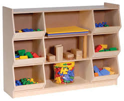 kids toy storage furniture. Kids Storage Shelves Toy Furniture  View Larger L . F